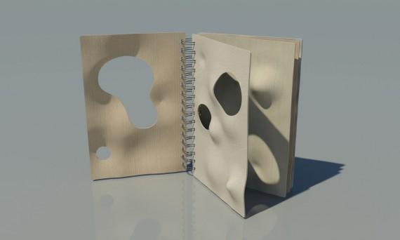 topobook-small