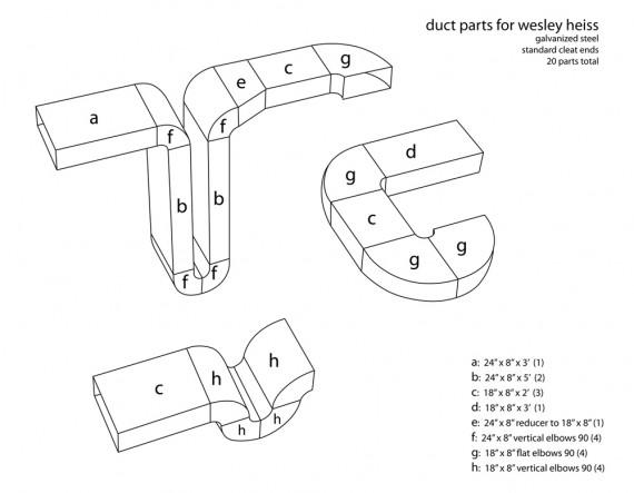 uc_parts